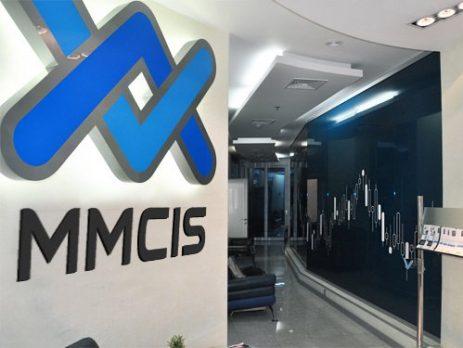 finansovye problemy forex mmcis group bankrotstvo ili krah ocherednoy piramidy 1