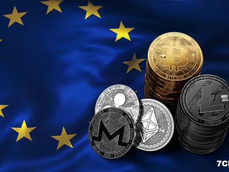 industriya kriptovalyut poluchaet uskorenie v evrope 1