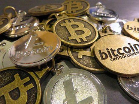 kakie kriptovalyuty vyzhivut na rynke 1