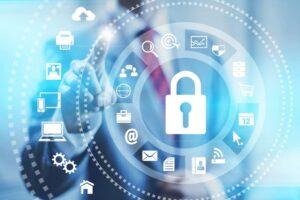 Прогноз Форекс и криптовалюты на 27 сентября – 01 октября 2021 года